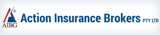 Action Insurance