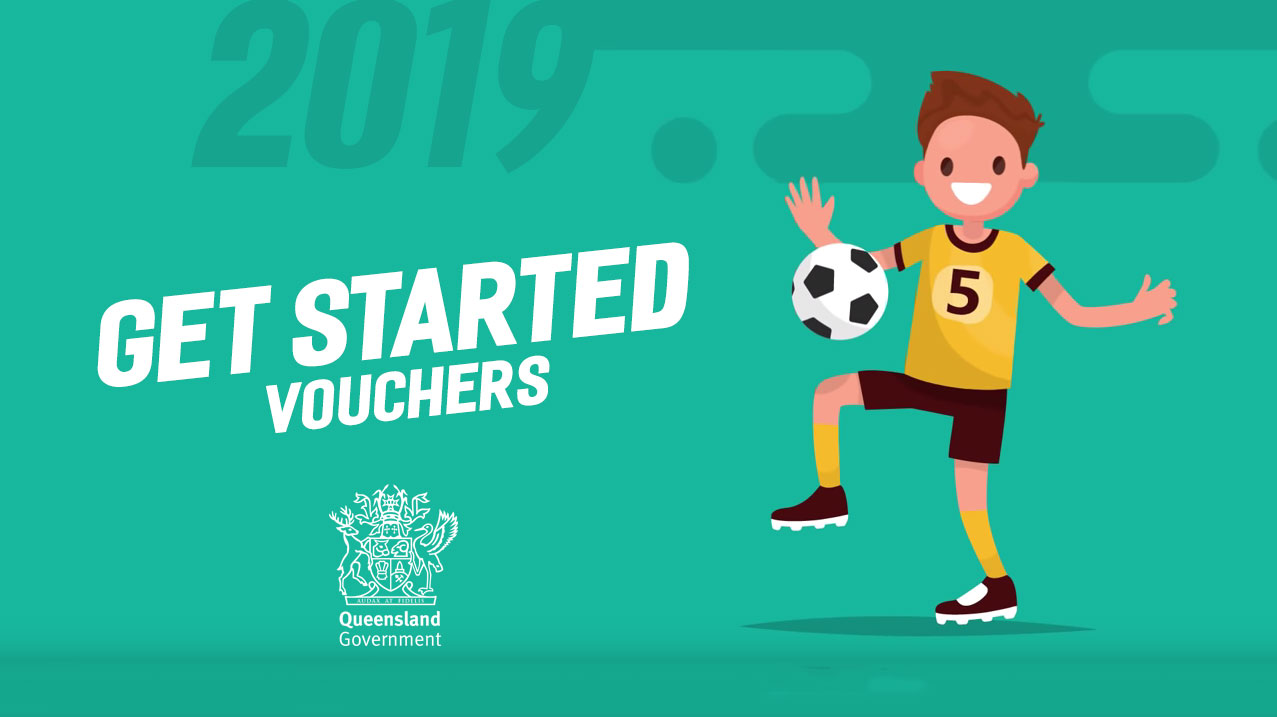 Get Started Vouchers Round 1   Opens February 6th