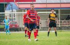 Robinson Shatters FFA Cup Record For Fastest Goal