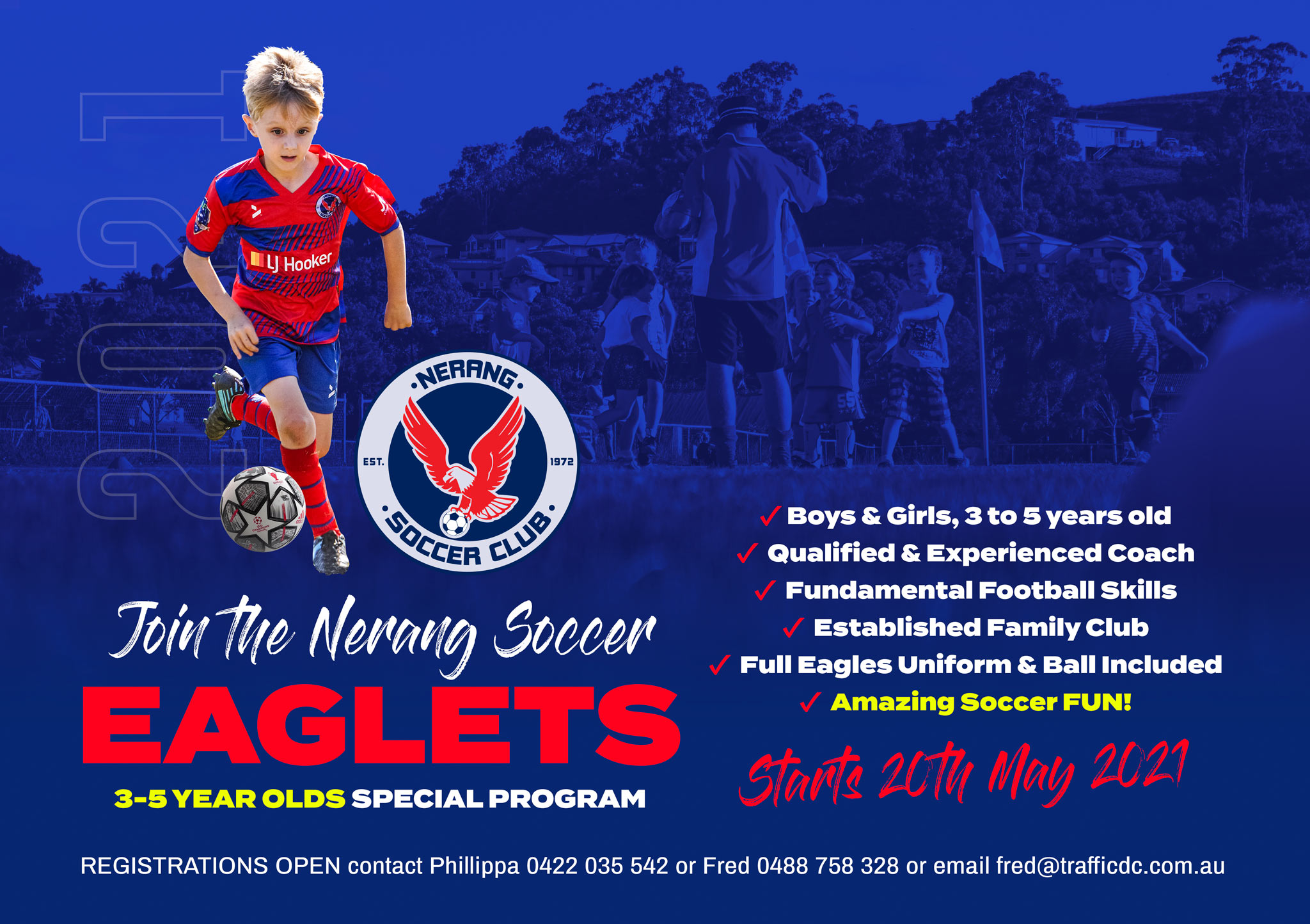 eaglets_ad_2021_grasshopper_soccer_squirts_3-5-year-olds-nerang